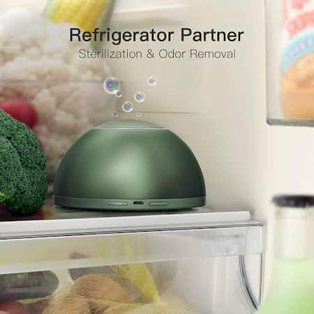 generador de ozono  para frigorífico